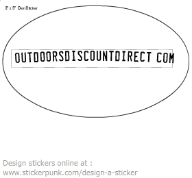 OutdoorsDiscountDirect.com